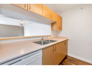 """Photo 19: 308 3588 CROWLEY Drive in Vancouver: Collingwood VE Condo for sale in """"NEXUS"""" (Vancouver East)  : MLS®# R2536874"""