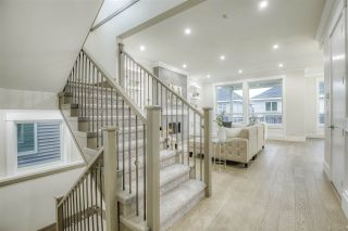 """Photo 14: 14221 61B Avenue in Surrey: Sullivan Station House for sale in """"BELL POINTE"""" : MLS®# R2421881"""