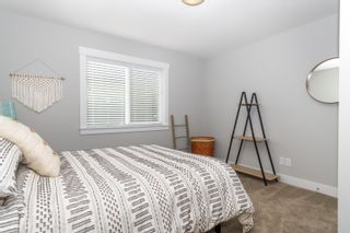 Photo 27: 20982 SWALLOW Place in Hope: Hope Center House for sale : MLS®# R2621131