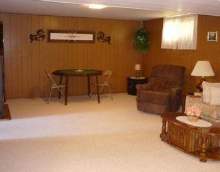 Photo 8: 16 BREWSTER Bay in WINNIPEG: Transcona Residential for sale (North East Winnipeg)  : MLS®# 2913099