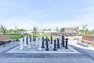 """Photo 21: 1311 11967 80 Avenue in Surrey: Scottsdale Condo for sale in """"Delta Rise"""" (N. Delta)  : MLS®# R2594426"""