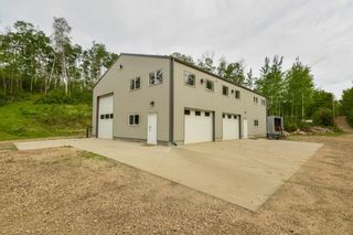 Photo 11: 542069 Range Road 195: Rural Lamont County House for sale : MLS®# E4262796