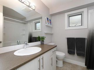 Photo 16: 110 2726 Peatt Rd in : La Langford Proper Row/Townhouse for sale (Langford)  : MLS®# 858300