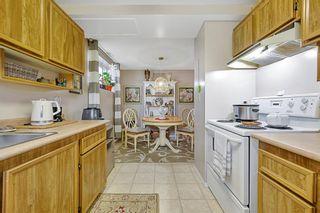 Photo 27: 1214 15 Avenue: Didsbury Detached for sale : MLS®# A1079028