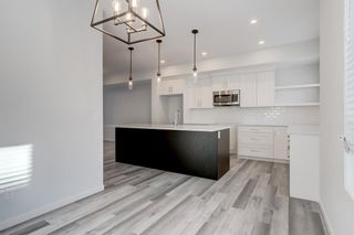 Photo 14: 268 Harvest Hills Way NE in Calgary: Harvest Hills Row/Townhouse for sale : MLS®# A1069741