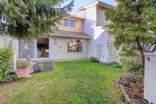 Photo 20: 28 1287 Verdier Ave in BRENTWOOD BAY: CS Brentwood Bay Row/Townhouse for sale (Central Saanich)  : MLS®# 774883