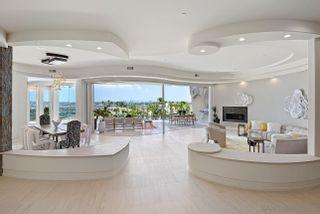 Photo 32: LA JOLLA House for sale : 5 bedrooms : 7447 Hillside