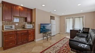 Photo 18: House for sale : 6 bedrooms : 13224 Mango Dr in Del Mar