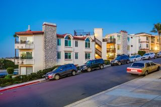 Photo 29: Condo for sale : 2 bedrooms : 4494 Mentone Street #21 in San Diego