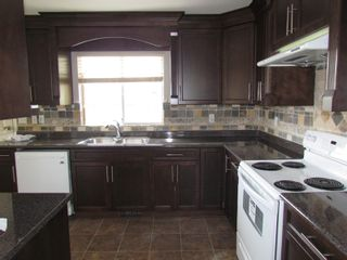 Photo 3: 2909 SOUTHERN CR in ABBOTSFORD: Abbotsford West House for rent (Abbotsford)