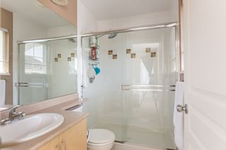 """Photo 14: 73 20760 DUNCAN Way in Langley: Langley City Townhouse for sale in """"WYNDHAM LANE"""" : MLS®# R2101969"""