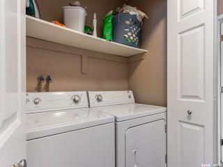 Photo 21: 107 280 Heritage Way in Saskatoon: Wildwood Residential for sale : MLS®# SK856647