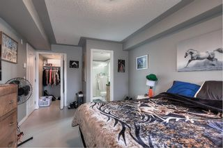 Photo 8: 110 260 Franklyn Road in Kelowna: Rutland North House for sale (Central Okanagan)  : MLS®# 10132469