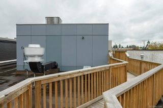 Photo 7: 477 5th St in : CV Courtenay City Other for lease (Comox Valley)  : MLS®# 857049