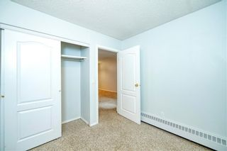 Photo 7: 215 2204 1 Street SW in Calgary: Mission Apartment for sale : MLS®# A1057983