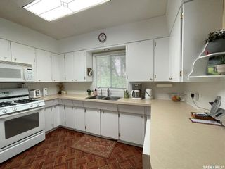 Photo 14: 1609 Main Street in Humboldt: Residential for sale : MLS®# SK863888