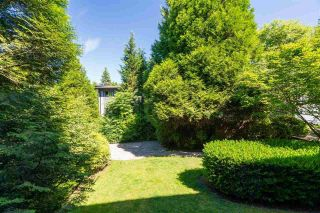 """Photo 23: 149 200 WESTHILL Place in Port Moody: College Park PM Condo for sale in """"WESTHILL PLACE"""" : MLS®# R2608316"""