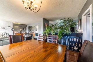 Photo 6: 5012 60A Street in Delta: Holly House for sale (Ladner)  : MLS®# R2521257