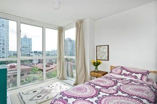 Photo 15:  in : Vancouver West Condo for sale : MLS®# R2093306