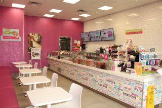 Photo 7: 0 N/A Avenue: Leduc Business for sale : MLS®# E4255714