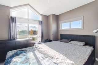 Photo 20: 102 Skyview Ranch Road NE in Calgary: Skyview Ranch Row/Townhouse for sale : MLS®# A1150705