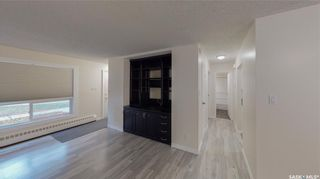 Photo 11: 74A Nollet Avenue in Regina: Normanview West Residential for sale : MLS®# SK873719