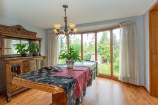 Photo 9: 47 Ranch Estates Road NW in Calgary: Ranchlands Detached for sale : MLS®# A1142051