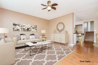 Photo 7: 7337 183B Street in Edmonton: Zone 20 House for sale : MLS®# E4259268