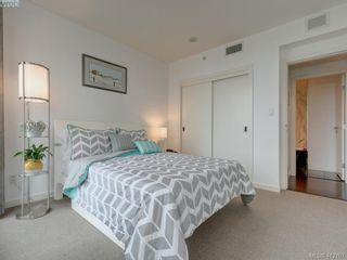 Photo 16: 504 708 Burdett Ave in VICTORIA: Vi Downtown Condo for sale (Victoria)  : MLS®# 818538