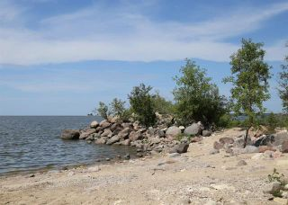 Photo 10: 0 SUNSET Bay in St Clements: Grand Marais Residential for sale (R27)  : MLS®# 202121562