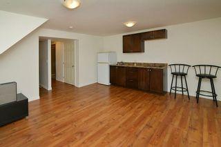 Photo 19: 139 CASTLEGLEN Road NE in Calgary: Castleridge House for sale : MLS®# C4170209