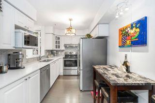 "Photo 2: 201 1085 W 17TH Street in North Vancouver: Pemberton Heights Condo for sale in ""Lloyd Regency"" : MLS®# R2611298"