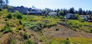 Photo 5: LT 72 Kingsview Rd in : Du East Duncan Land for sale (Duncan)  : MLS®# 861657