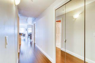 Photo 19: 10303 111 ST NW in Edmonton: Zone 12 Condo for sale : MLS®# E4209147