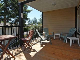 Photo 34: 2473 Valleyview Pl in : Sk Broomhill House for sale (Sooke)  : MLS®# 887391