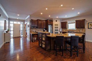 "Photo 5: 35261 MCEWEN Avenue in Mission: Hatzic House for sale in ""HATZIC BENCH"" : MLS®# R2130131"