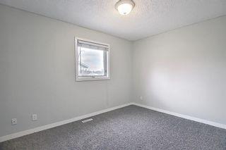 Photo 24: 30 MACEWAN RIDGE Place in Calgary: MacEwan Glen Detached for sale : MLS®# A1092445