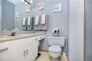Photo 13: 46 Meadow Ridge Drive in Winnipeg: Richmond West Residential for sale (1S)  : MLS®# 1801065