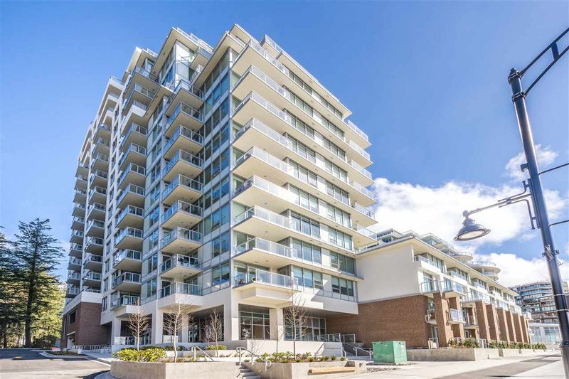 FEATURED LISTING: 608 - 15165 THRIFT Avenue Surrey