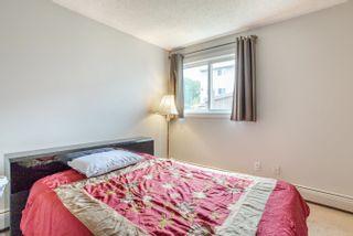 Photo 17: 9 13570 38 Street in Edmonton: Zone 35 Townhouse for sale : MLS®# E4249096