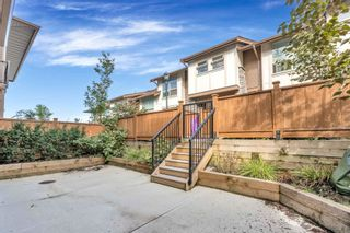 """Photo 25: 58 10480 248 Street in Maple Ridge: Albion Townhouse for sale in """"THE TERRACES"""" : MLS®# R2620666"""