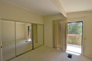 Photo 12: LA JOLLA Condo for sale : 2 bedrooms : 8850 Villa La Jolla Dr #307 in San Diego