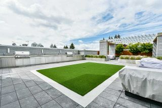 Photo 29: Burquitlam Condo for Sale 652 Whiting Way