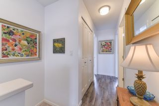 """Photo 16: 2 14905 60TH Avenue in Surrey: Sullivan Station Townhouse for sale in """"THE GROVE AT CAMBRIDGE"""" : MLS®# R2369048"""