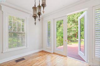 Photo 12: 10968 Oriole Lane in NORTH SAANICH: NS Swartz Bay House for sale (North Saanich)  : MLS®# 840597