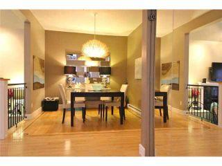 Photo 6: 2054 W 13TH AV in Vancouver: Kitsilano Condo for sale (Vancouver West)  : MLS®# V1037624