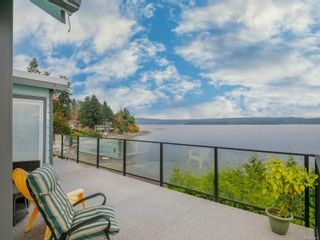 Photo 46: 329 Chemainus Rd in : Du Ladysmith House for sale (Duncan)  : MLS®# 859343