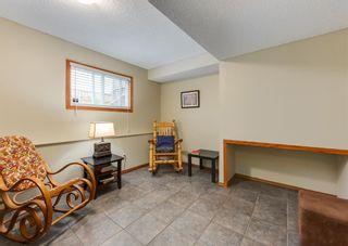 Photo 26: 23 Mckerrell Close SE in Calgary: McKenzie Lake Detached for sale : MLS®# A1145853