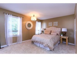 Photo 13: 9225 209A Crescent in Langley: Walnut Grove House for sale : MLS®# F1418568