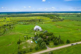 Photo 1: 374448 6th Line in Amaranth: Rural Amaranth House (2-Storey) for sale : MLS®# X4896918